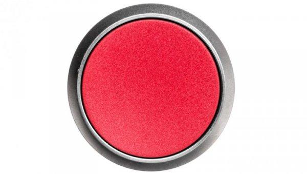 Napęd przycisku 22mm czerwony z samopowrotem plastikowy IP69k Sirius ACT 3SU1030-0AB20-0AA0