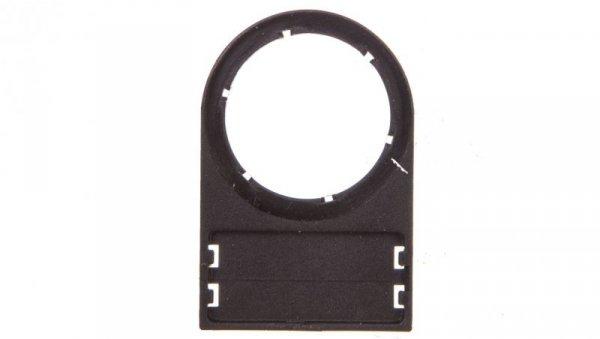 Ramka do mocowania etykiet 12,5x27mm Sirius ACT 3SU1900-0AG10-0AA0