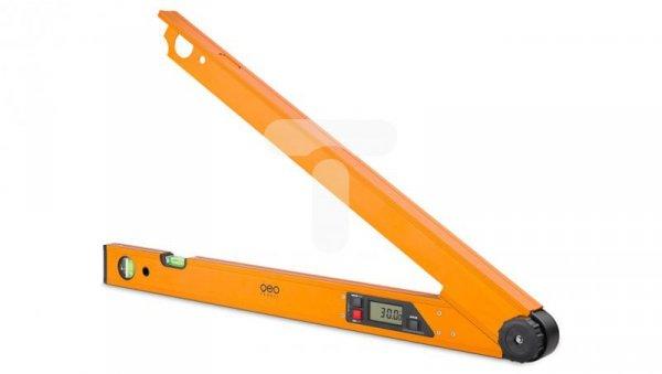 Kątomierz elektroniczny A-Digit 50 17-202-20