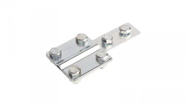 Złącze kontrolne 4-otworowe 4.1 OC /90400101/
