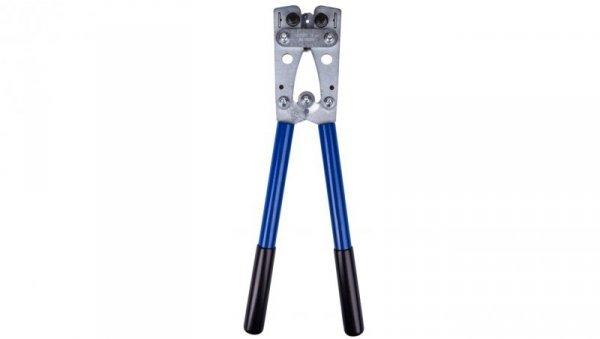 Praska 6-50mm2 K05/6KT/6-50/ E06PZ-04020100100