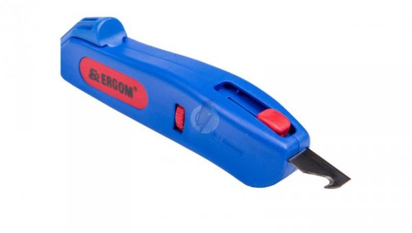 Nóż monterski AM1/4-28S E06NZ-01120400451