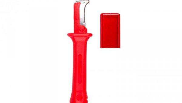 Nóż monterski AM2 E06NZ-01130100101