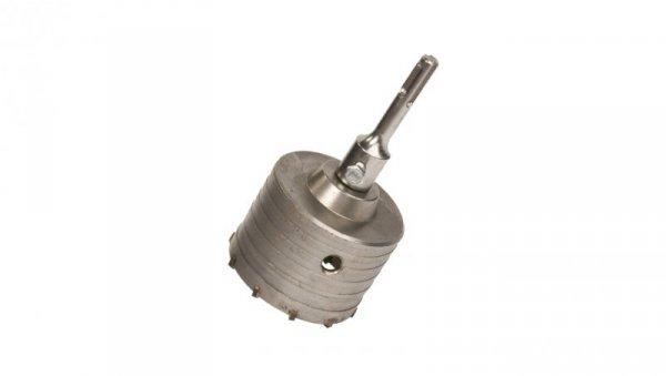 Wiertło koronowe SDS+ 80x155mm MN-61-381