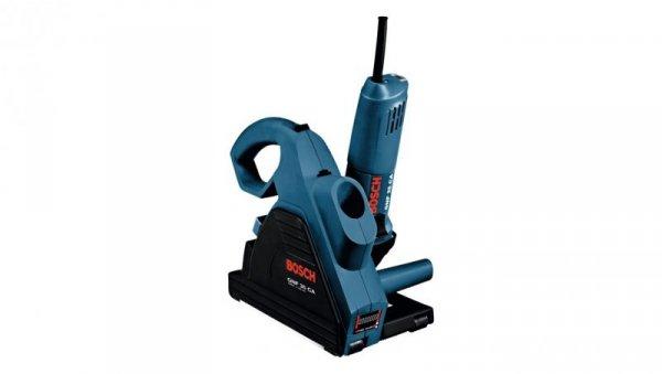 Bruzdownica 1400W 0-35mm GNF 35 CA 0601621708
