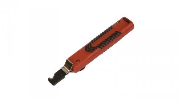 Nóż do kabli EM1350E