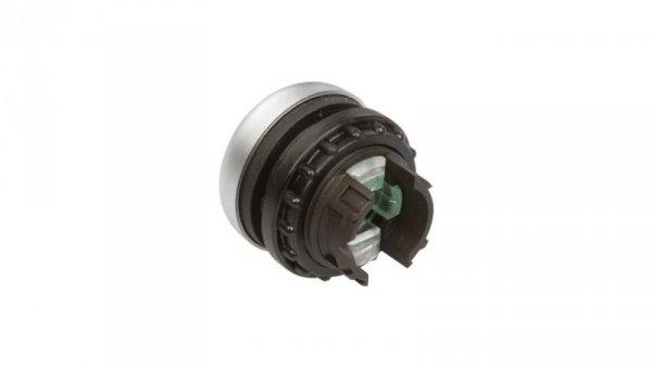Napęd przycisku zielony /I/ z podświetleniem z samopowrotem M22-DL-G-X1 216938