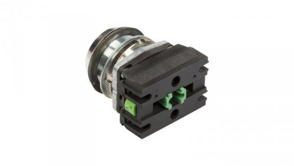 Przycisk sterowniczy 30mm zielony z samopowrotem 2Z W0-NEF30-K 2X Z