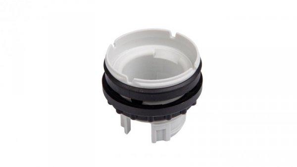 Główka lampki sygnalizacyjnej 22mm bez soczewki M22-L-X 216776