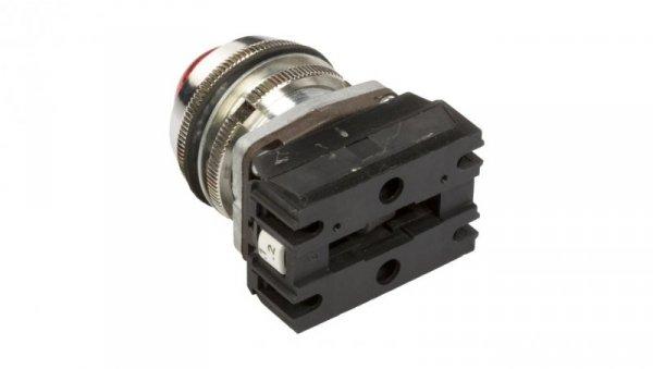 Lampka sygnalizacyjna 30mm czerwona 24-230V AC/DC W0-LDU1-NEF30LDS C
