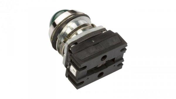 Lampka sygnalizacyjna 30mm zielona 24-230V AC/DC LED W0-LDU1-NEF30LDS Z