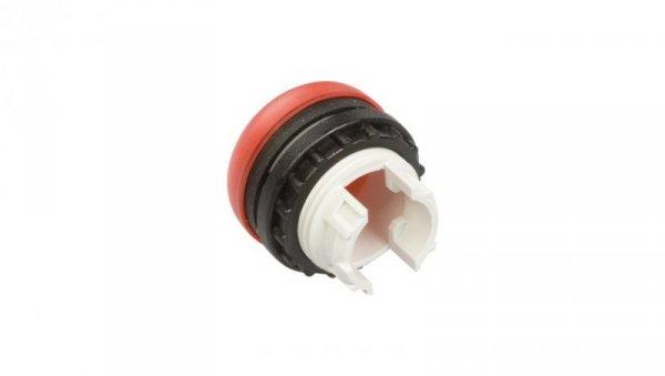 Główka lampki sygnalizacyjnej 22mm czerwona M22-LH-R 216779