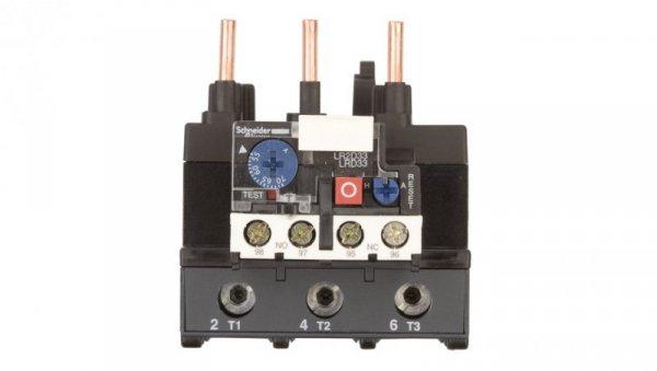 Przekaźnik termiczny 55-70A LRD3361