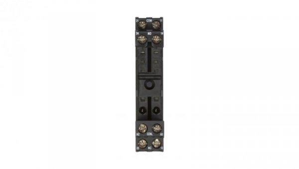 Gniazdo przekaźnika ES50-GZ80 2000547