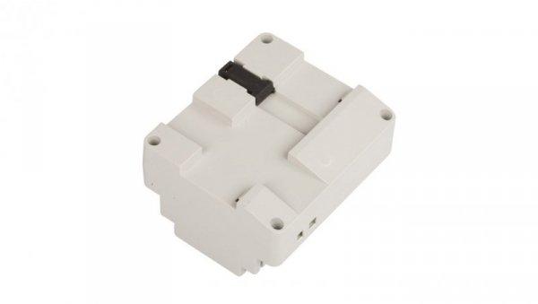Zasilacz impulsowy 85-264VAC/24VDC 50W 2A ZI-4