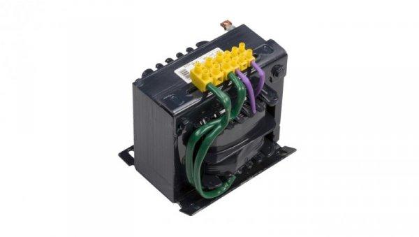 Transformator 1-fazowy TMM 800VA 230/24V 16224-9962