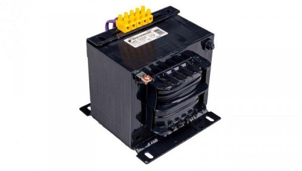 Transformator 1-fazowy TMM 1000VA 400/230V 16252-9982