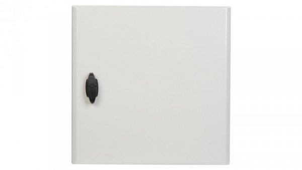 Obudowa S3D 400x400x200mm IP66 z płytą montażową NSYS3D4420P