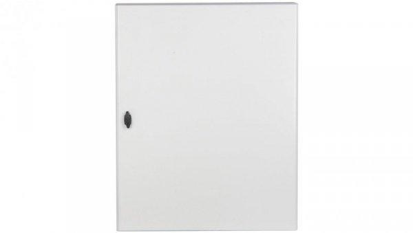 Obudowa S3D 1000x800x300mm IP66 z płytą montażową NSYS3D10830P