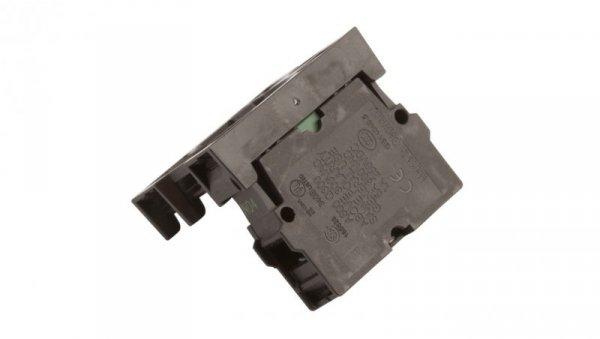 Styk pomocniczy 1Z montaż czołowy M22-AK10 216504