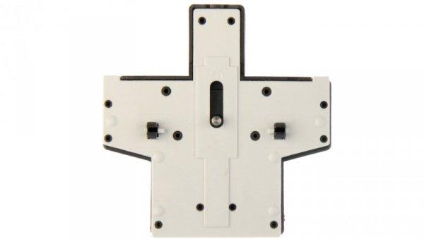 Styk pomocniczy 1Z 1R montaż boczny DILM32-XHI11-S 101371