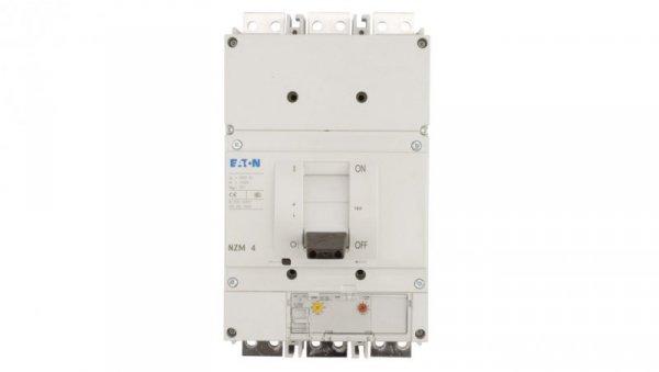 Wyłącznik mocy 3P 800A 50kA NZMN4-AE800 265759