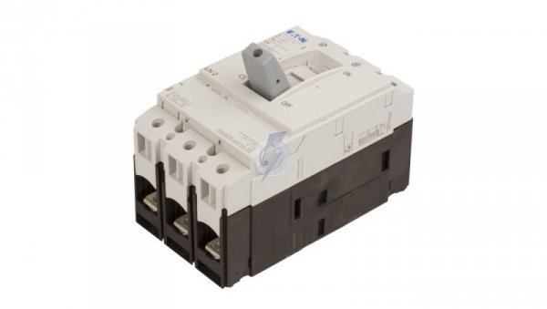 Rozłącznik mocy 3P 160A LN2-160-I 112002
