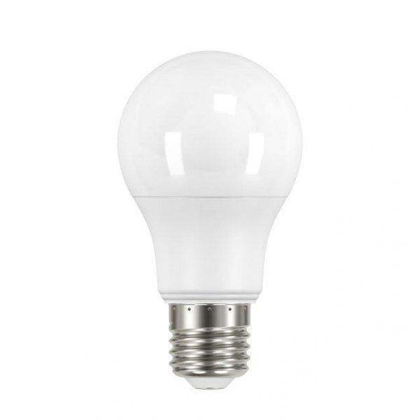 Źródło światła LED IQ-LED A60 5,5W-WW 27270