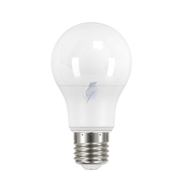 Źródło światła LED IQ-LED A60 5,5W-NW 27271