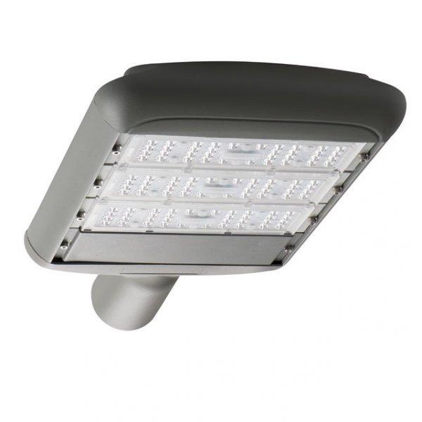 Oprawa oświetleniowa LED  STREET LED 12000 NW 27332