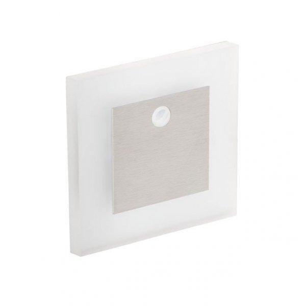 Oprawa oświetleniowa LED z czujnikiem ruchu APUS LED PIR WW 27370