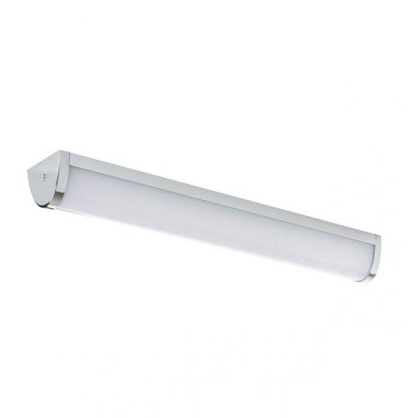 Oprawa ścienna LED PESSA LED IP44 9W-WW 27530
