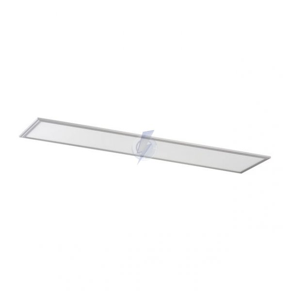 Panel LED BRAVO S 40W12030NW SR 28023