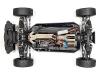 MAVERICK STRADA RX 1/10 RTR ELECTRIC RALLY CAR