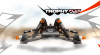 HPI Trophy Buggy Flux RTR 2.4GHz BRUSHLESS