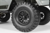 Model RC Axial SCX10 II 2000 Jeep Cheerokee 4WD 1:10 RTR