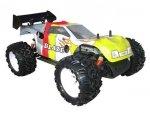 VRX Racing  Blaze Truck benzyna 2WD 2,4GHz