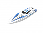 Volantex RC BLADE 60cm Super Szybka motorówka wyścigowa 792-2 RTR - silnik bezszczotkow