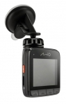 MIO MiVue 528 - 5 Mpx 130 Full HD 1080p H.264, 2,4