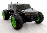 HSP Tyranosaurus Hammer Nitro Monster Truck 2,4 GHz