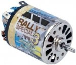 Silnik szczotkowy 17T Rally Special 3 - 57672