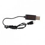 Ładowarka USB - X11-10