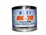 Klej AK-20 500g
