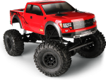Crawler King Ford F-150 SVT Raptor