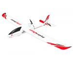 Volantex RC Ranger 2000 FPV 757-8 KIT Elektroszybowiec