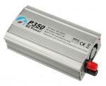 Junsi: Zasilacz iCharger P350 15V 23A 350W