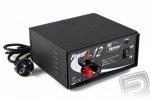 Zasilacz sieciowy Power X-12 (13,8V / 12A) - Rc System
