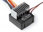 SC-15WP WATERPROOF ELECTRONIC SPEED CONTROL