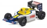 FORMULA Q32 BLUE 1/32 2WD ELECTRIC CAR