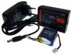 Zestaw Li-Pol Pack 220V (sieciowy) - ACME